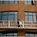 zlp630 dritare pastrimi litar platformë pezulluar